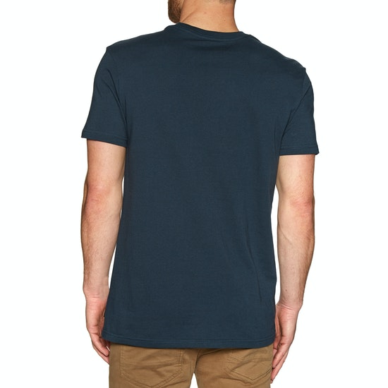 Billabong Rotated Short Sleeve T-Shirt