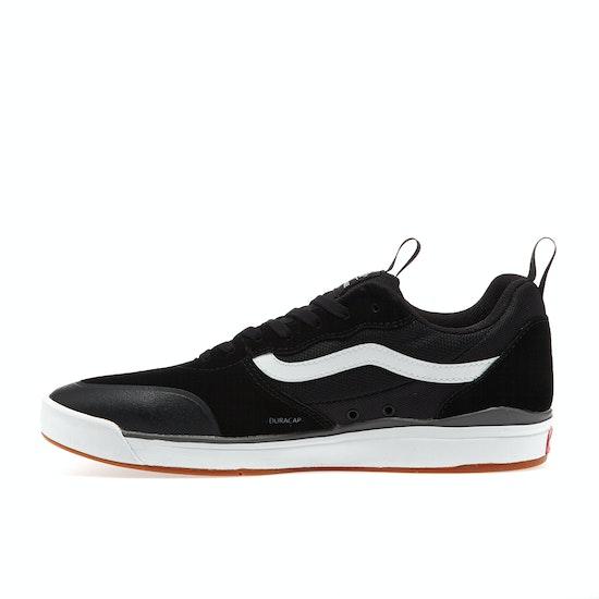 Vans Mn Ultrarange Pro 2 Schuhe