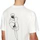 Globe Dion Agius Society Short Sleeve T-Shirt