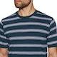 Globe Shift Short Sleeve T-Shirt