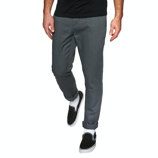 Dickies WP872 Slim Fit Work Chino Pant