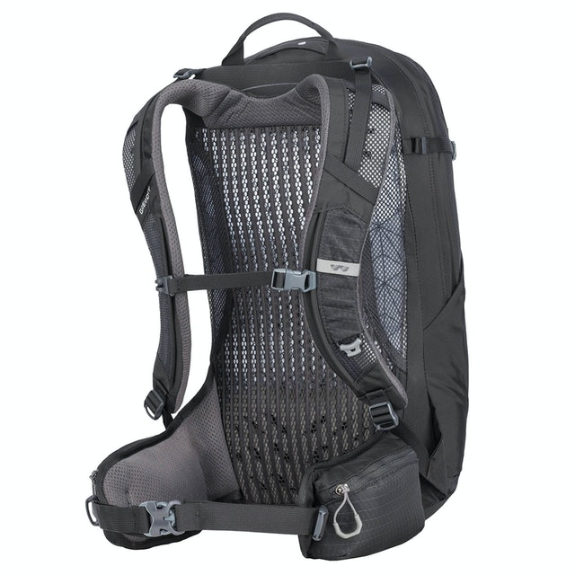 Gregory Salvo 24 Hiking Backpack