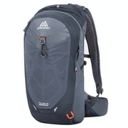 Gregory Miwok 18 Hiking Backpack