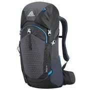 Gregory Zulu 35 Hiking Backpack