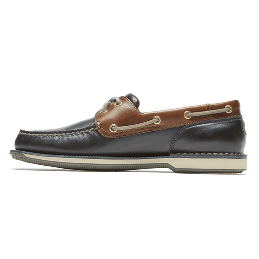 Scarpe Slip On Rockport Perth