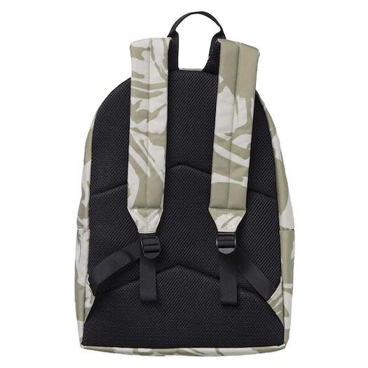 Carhartt Payton Backpack