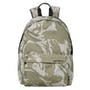 Camo Brush Sandshell Black