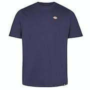 Dickies Stockdale T Shirt