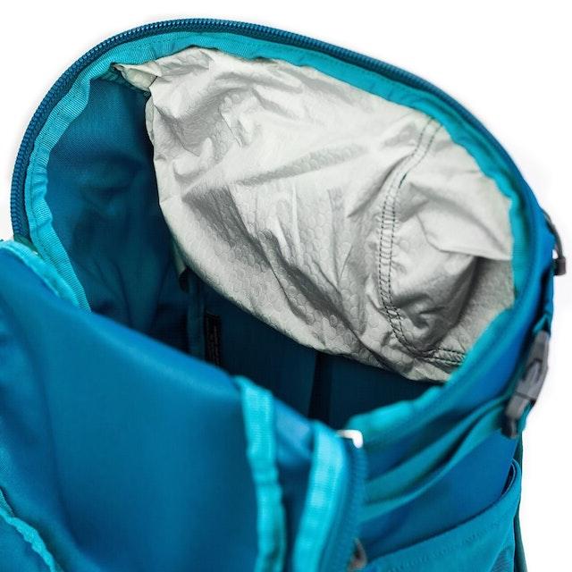 Osprey Skimmer 20 Womens Hiking Backpack