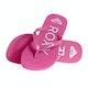 Roxy Sandy Ii Girls Sandals