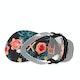 Roxy Tw Pebbles Vip Girls Sandals