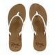 Roxy Costas Womens Sandals