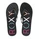 Roxy Sandy II Womens Sandals
