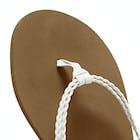 Roxy Costas Ladies Sandals