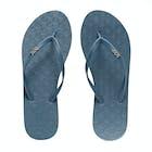 Roxy Viva IV Ladies Sandals