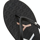 Roxy Sandy II Ladies Sandals