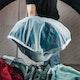 Guppyfriend Washing Garment Bag
