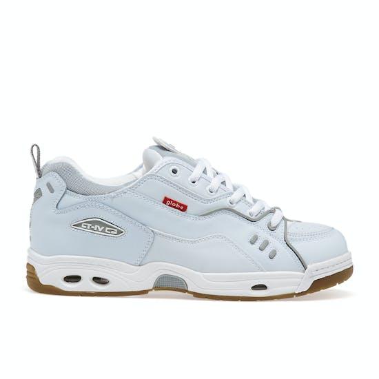 Globe Ct IV Classic Schuhe