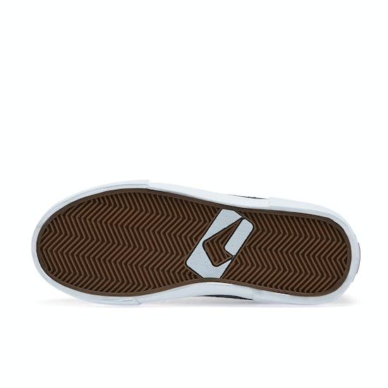 Globe Dover Kids Shoes