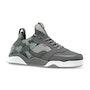 Grey/grey Camo
