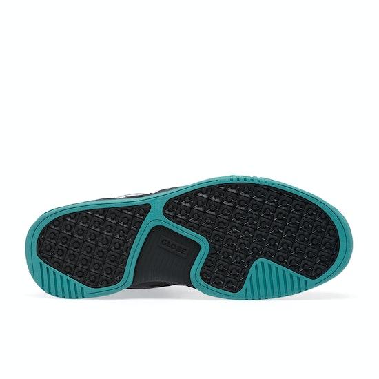 Globe Tilt Evo Shoes