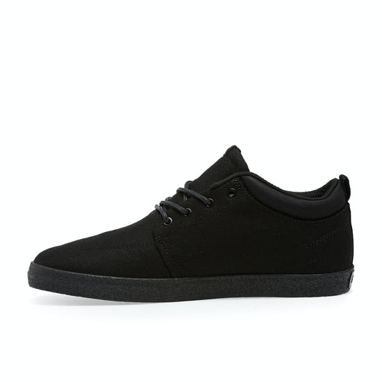 Sapatos Globe GS Chukka