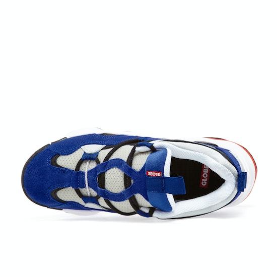 Globe Option Evo Shoes