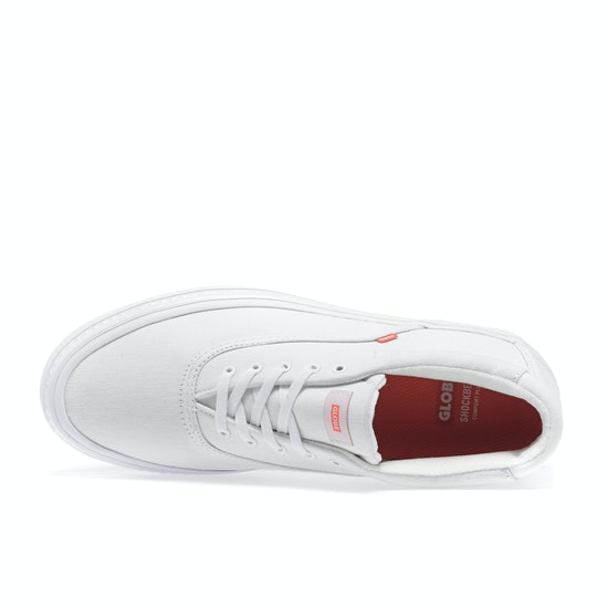 Sapatos Globe Sprout Mid