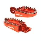 RFX KTM SX 85 18-19 SX 125 SXF 250-450 16-19 Husqvarna TC/FC/TE/FE Foot Peg