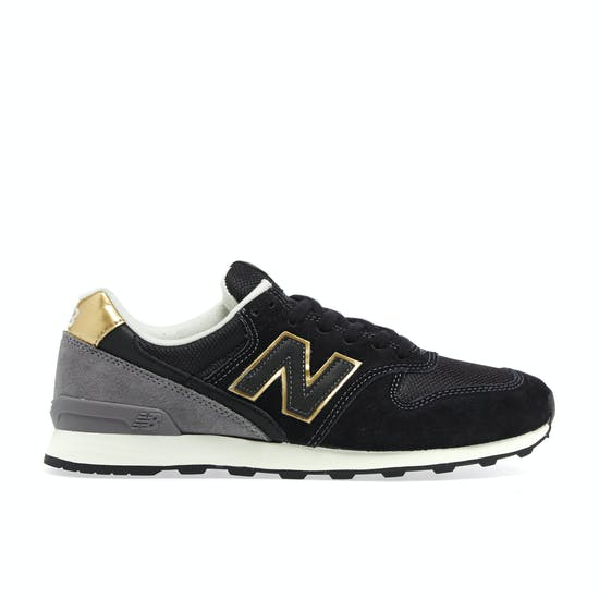 official photos 30602 5329b New Balance Wr996 Womens Shoes available from Surfdome