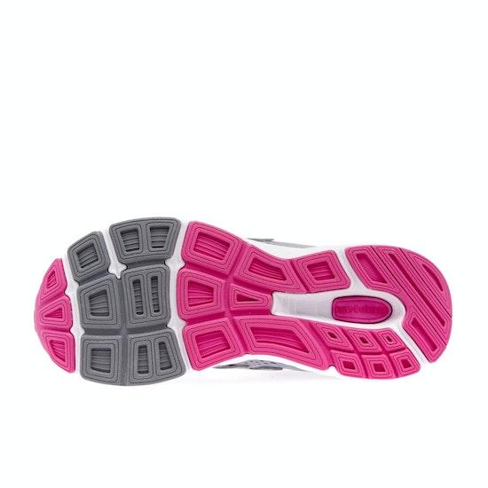 New Balance Kj680 Kids Shoes
