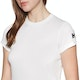 Helly Hansen Tech Womens Running Top
