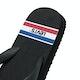 Levi's Dixon Sportswear Flip Flops