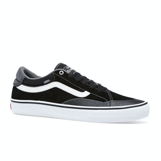 Vans TNT Advanced Prototype シューズ