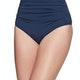Joules Nerina Womens Swimsuit