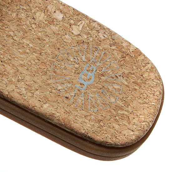 89468f76b95 UGG Seaside Slide Sandals available from Surfdome