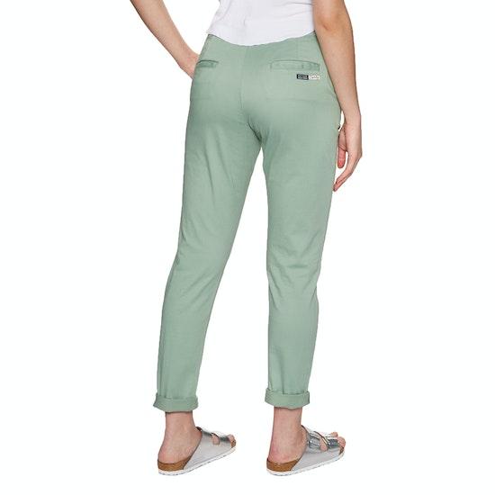 Superdry City Dames Chino Pants