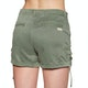 Superdry Tencel Cargo Womens Shorts