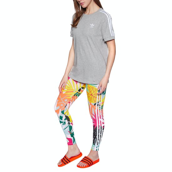 Leggings Adidas Originals 3 Stripe