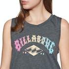 Billabong Skyway Ladies Tank Vest