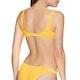 Pieza superior de bikini Rip Curl Heat Waves