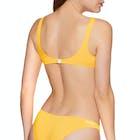 Rip Curl Heat Waves Bikini Top
