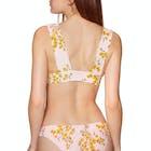Billabong Sol Dawn Plunge Bikini Top