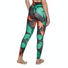 Hurley Hanoi Surf Ladies Leggings