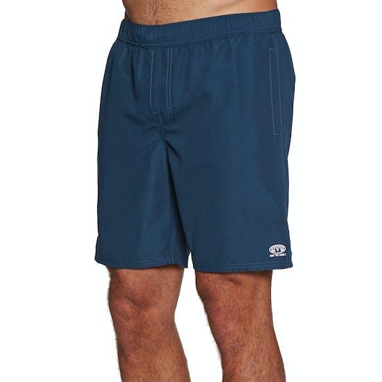 Shorts de surf Animal Bahima
