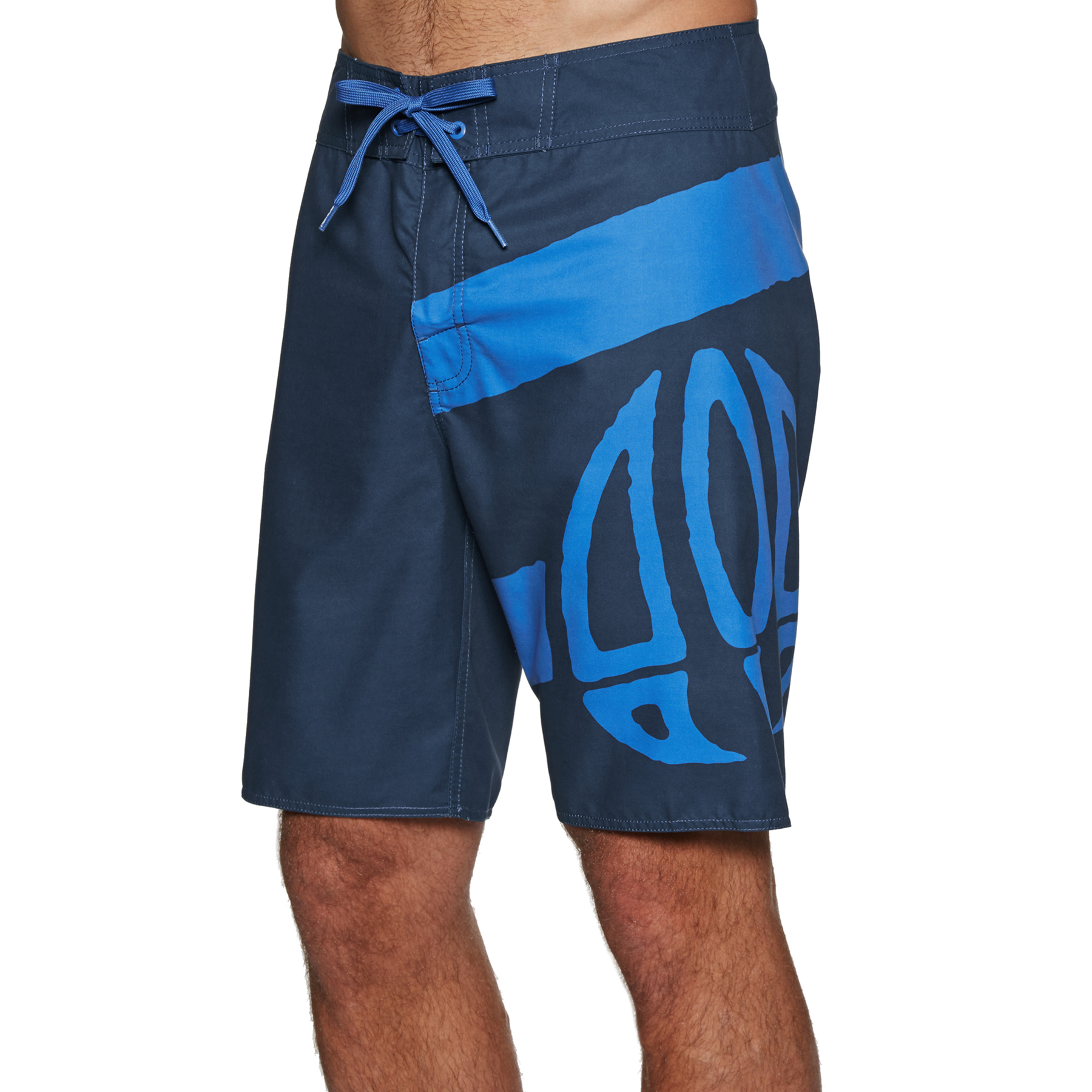 Mens Swimwear | Free Delivery options available at Surfdome