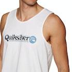 Quiksilver Art Tickle Tank Vest
