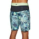 Quiksilver Highline Drained Out 19in Boardshorts