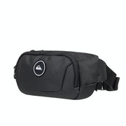 Quiksilver Jungler Bum Bag