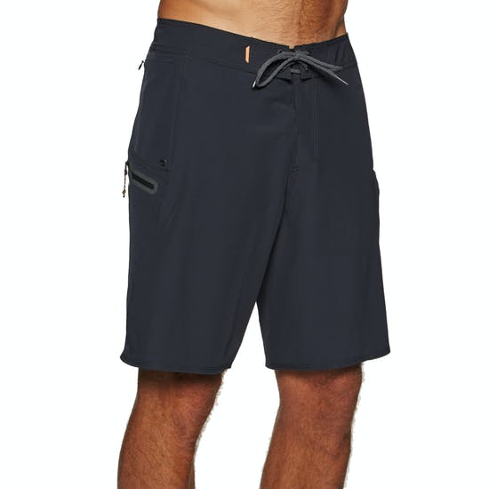 Quiksilver Waterman Paddler 20in Boardshorts